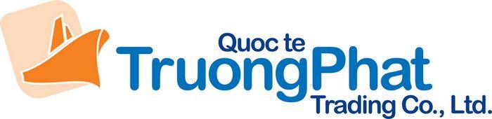 Logo Truongphat