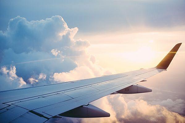 độ cao máy bay chở khách bao nhiêu, tốc độ máy bay chở khách